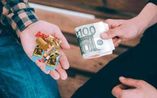 Анализ ликвидности позволяет