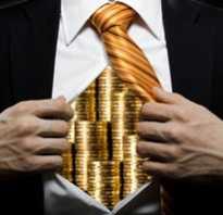 Перманентный капитал в балансе