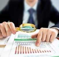 Организация инвестиционной деятельности