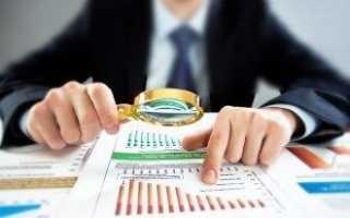 Развитие инвестиционной деятельности предприятия
