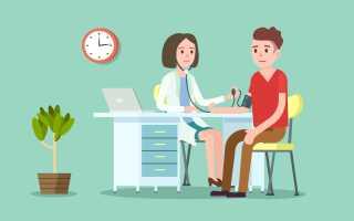 Ограничение заработка при расчете больничного