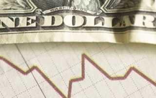 Коэффициент окупаемости инвестиций