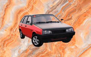 Как взять новый автомобиль в кредит
