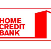 Рассчитать размер платежа по кредиту