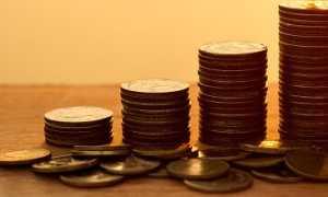 Показатели эффективности инвестиционной деятельности