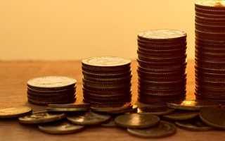 Экономический эффект инвестиций