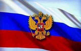 Политика государственных инвестиций в россии