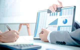 Стадии жизненного цикла инвестиционного проекта