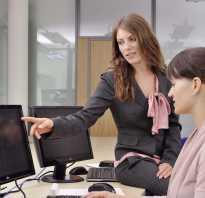 Спецоценка условий труда реестр аккредитованных организаций