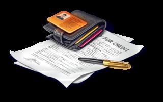Как онлайн узнать свою кредитную историю
