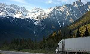 Реестр таможенных перевозчиков рф