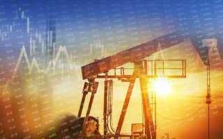 Как инвестировать в нефть
