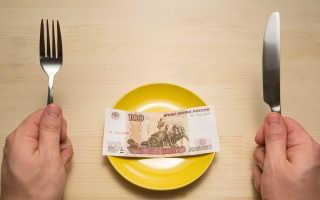 Запрет на валютные операции в россии