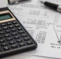 Какие сведения соответствующие понятию инвестиционная стоимость