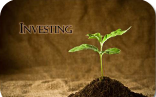 Основные характеристики инвестиционного проекта