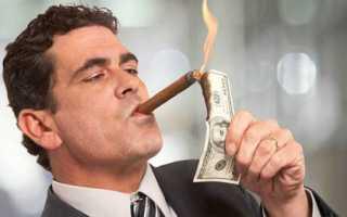 Как зарабатывать на бирже акций
