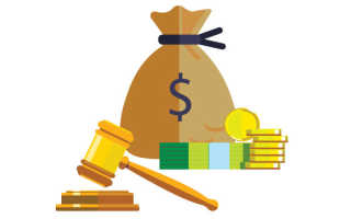 Торги на аренду муниципального имущества