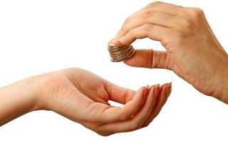 Размер уставного капитала ассоциации