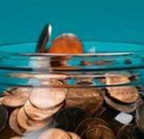 Номинальная стоимость капитала