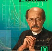 Анализ использования информационных систем