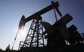 Инвестиции в нефтеперерабатывающую отрасль