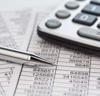 Проценты по кредиту дебет и кредит