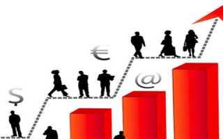 Анализ инвестиционной деятельности