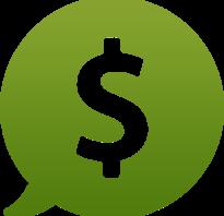 Что можно сделать с деньгами