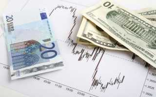 Торговать на бирже форекс