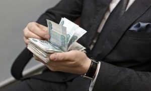 Материальная помощь муниципальным служащим как выплачивается