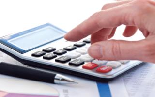 Кредит на развитие бизнеса от государства