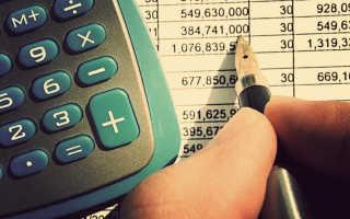 Проведение инвентаризации дебиторской и кредиторской задолженности