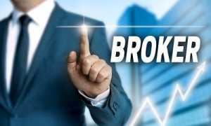 Как выбрать брокерскую компанию