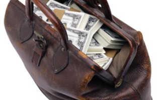Прямых иностранных инвестиций