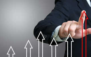 Индекс рентабельности инвестиций пример расчета