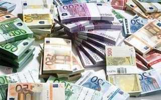 Правовой режим иностранных инвестиций в рф