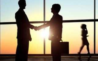 Товарищество на вере формирование капитала
