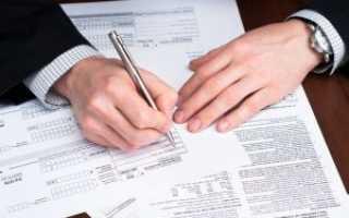 Платежное поручение 101 статус плательщика