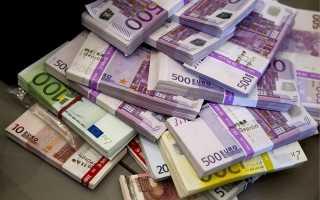 Заявки на покупку продажу валюты