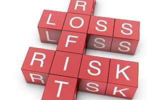 Валютные и кредитные риски