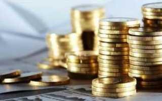 Виды инвестиционной привлекательности предприятия