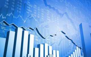 Понятие экономическая сущность и виды инвестиций