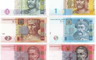 Что такое наличные деньги