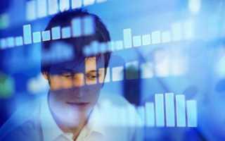 Коэффициент капитализации ставка