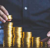 Привлечение инвестиций в бизнес