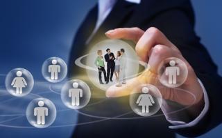 Понятие и особенности рынка труда