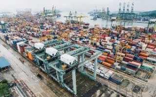 Декларирование таможенной стоимости товаров