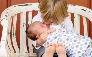 Региональные деньги за рождение ребенка