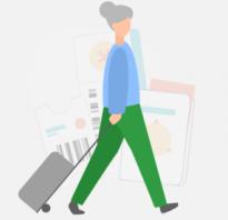 Лучшие кредиты для пенсионеров 2020