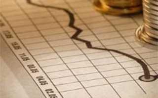 Что такое инвестиционный договор